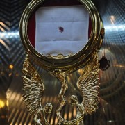 Sokółka-Cud Eucharystyczny