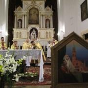 relikwie św. Augustyna