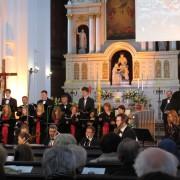 "koncert ""Misterium Nowolipskie"""