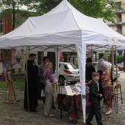 Aukcja RIO 2013