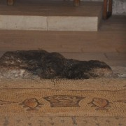 Tabga-Kościół Rozmnożenia Chleba i Ryb