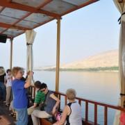 Jezioro Galilejskie
