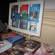 książki autora ks. Janusza Stańczuka