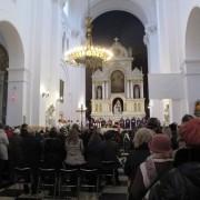 pogrzeb Włodzimierza Woźniaka