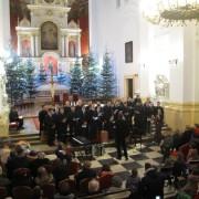 koncert kolęd narodów świata
