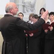 koncert patriotyczno-religijny