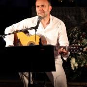 koncert Jarosława Chojnackiego Parafia pw. Sw. Augustyna  (13)