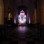 koncert Jarosława Chojnackiego Parafia pw. Sw. Augustyna  (42)