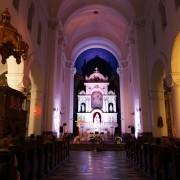 koncert Jarosława Chojnackiego Parafia pw. Sw. Augustyna  (71)
