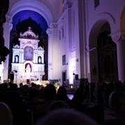 koncert Jarosława Chojnackiego Parafia pw. Sw. Augustyna  (7)