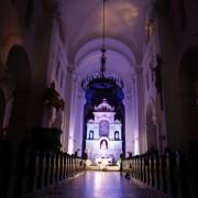 koncert Jarosława Chojnackiego Parafia pw. Sw. Augustyna  (79)
